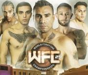 WFC-29-Las-Vegas1-693x1024
